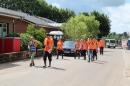 WACKEN-2013-WOA-Metal-Openair-31-07-13-Bodensee-Community-SEECHAT_DE-IMG_5916.JPG