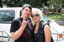 WACKEN-2013-WOA-Metal-Openair-31-07-13-Bodensee-Community-SEECHAT_DE-IMG_5918.JPG