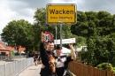 WACKEN-2013-WOA-Metal-Openair-31-07-13-Bodensee-Community-SEECHAT_DE-IMG_5925.JPG