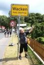 WACKEN-2013-WOA-Metal-Openair-31-07-13-Bodensee-Community-SEECHAT_DE-IMG_5927.JPG