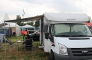 WACKEN-2013-WOA-Metal-Openair-01-08-13-Bodensee-Community-SEECHAT_DE-IMG_6431.JPG