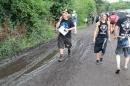 WACKEN-2013-WOA-Metal-Openair-01-08-13-Bodensee-Community-SEECHAT_DE-IMG_6438.JPG