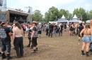 WACKEN-2013-WOA-Metal-Openair-01-08-13-Bodensee-Community-SEECHAT_DE-IMG_6444.JPG