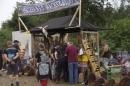 WACKEN-2013-Wacken-Open-Air-03-08-13-Bodensee-Community-SEECHAT_DE-1_29_.JPG