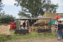 WACKEN-2013-Wacken-Open-Air-03-08-13-Bodensee-Community-SEECHAT_DE-1_36_.JPG