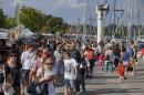 Seenachtfest-2013-Konstanz-10-08-2013-Bodensee-Community-SEECHAT_DE-1.jpg