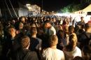 Seenachtfest-2013-Konstanz-10-08-2013-Bodensee-Community-SEECHAT_DE-IMG_0031.JPG
