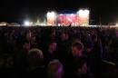 Seenachtfest-2013-Konstanz-10-08-2013-Bodensee-Community-SEECHAT_DE-IMG_0044.JPG