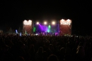 Seenachtfest-2013-Konstanz-10-08-2013-Bodensee-Community-SEECHAT_DE-IMG_0056.JPG