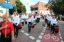 Seenachtfest-2013-Konstanz-10-08-2013-Bodensee-Community-SEECHAT_DE-IMG_9249.JPG