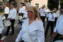 Seenachtfest-2013-Konstanz-10-08-2013-Bodensee-Community-SEECHAT_DE-IMG_9250.JPG