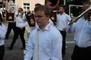 Seenachtfest-2013-Konstanz-10-08-2013-Bodensee-Community-SEECHAT_DE-IMG_9252.JPG