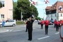 Seenachtfest-2013-Konstanz-10-08-2013-Bodensee-Community-SEECHAT_DE-IMG_9262.JPG