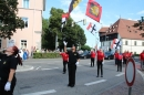 Seenachtfest-2013-Konstanz-10-08-2013-Bodensee-Community-SEECHAT_DE-IMG_9263.JPG