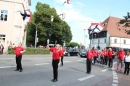 Seenachtfest-2013-Konstanz-10-08-2013-Bodensee-Community-SEECHAT_DE-IMG_9266.JPG