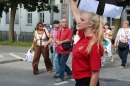 Seenachtfest-2013-Konstanz-10-08-2013-Bodensee-Community-SEECHAT_DE-IMG_9272.JPG