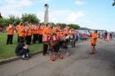 Seenachtfest-2013-Konstanz-10-08-2013-Bodensee-Community-SEECHAT_DE-IMG_9279.JPG