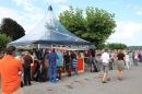 Seenachtfest-2013-Konstanz-10-08-2013-Bodensee-Community-SEECHAT_DE-IMG_9286.JPG