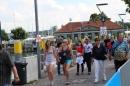 Seenachtfest-2013-Konstanz-10-08-2013-Bodensee-Community-SEECHAT_DE-IMG_9293.JPG