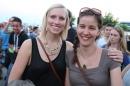 Seenachtfest-2013-Konstanz-10-08-2013-Bodensee-Community-SEECHAT_DE-IMG_9530.JPG