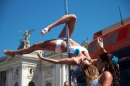 X1-Streetparade-Zuerich-10082013-Bodensee-Community-Seechat-DE_468.jpg