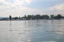 Summerdays-OpenAir-Arbon-23-08-2013-Bodensee-Community-SEECHAT_DE-_02.jpg