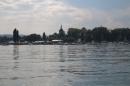 Summerdays-OpenAir-Arbon-23-08-2013-Bodensee-Community-SEECHAT_DE-_04.jpg