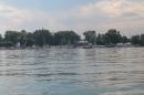 Summerdays-OpenAir-Arbon-23-08-2013-Bodensee-Community-SEECHAT_DE-_05.jpg