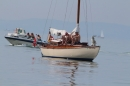 Summerdays-OpenAir-Arbon-23-08-2013-Bodensee-Community-SEECHAT_DE-_07.jpg