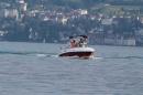 Summerdays-OpenAir-Arbon-23-08-2013-Bodensee-Community-SEECHAT_DE-_09.jpg
