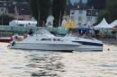Summerdays-OpenAir-Arbon-23-08-2013-Bodensee-Community-SEECHAT_DE-_101.jpg