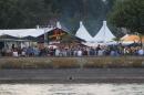 Summerdays-OpenAir-Arbon-23-08-2013-Bodensee-Community-SEECHAT_DE-_102.jpg