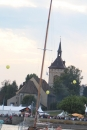Summerdays-OpenAir-Arbon-23-08-2013-Bodensee-Community-SEECHAT_DE-_106.jpg