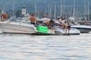 Summerdays-OpenAir-Arbon-23-08-2013-Bodensee-Community-SEECHAT_DE-_120.jpg