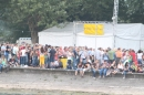 Summerdays-OpenAir-Arbon-23-08-2013-Bodensee-Community-SEECHAT_DE-_125.jpg