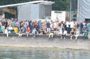 Summerdays-OpenAir-Arbon-23-08-2013-Bodensee-Community-SEECHAT_DE-_135.jpg
