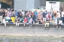 Summerdays-OpenAir-Arbon-23-08-2013-Bodensee-Community-SEECHAT_DE-_136.jpg
