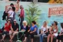 X3-Summerdays-OpenAir-Arbon-23-08-2013-Bodensee-Community-SEECHAT_DE-_53.jpg