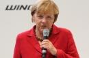 X1-Eurobike-2013-Angela-Merkel-Friedrichshafen-SEECHAT_DE-IMG_2458.JPG