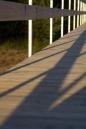 Bodenseequerung-Bodman-29082013-Bodensee-Community-Seechat-DE_15.JPG