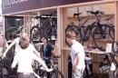 Eurobike-Friedrichshafen-31-08-2013-Bodensee-Community-SEECHAT_de-DSC_0047.jpg