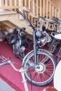 Eurobike-Friedrichshafen-31-08-2013-Bodensee-Community-SEECHAT_de-DSC_0054.jpg