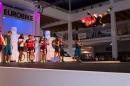 Eurobike-Friedrichshafen-31-08-2013-Bodensee-Community-SEECHAT_de-DSC_0188.jpg