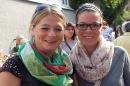 X1-Herbstfest-Bad-Buchauch-31-08-2013-Bodensee-Community_SEECHAT_DE-_12.jpg