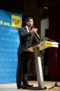 FDP-Kundgebung-Konzil-Konstanz-04092013-Bodensee-Community-Seechat-de_104.jpg