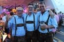 Wiesn-Boot-_XXL-Friedrichshafen-07-09-2013-Bodensee-Community-seechat_deBild_023.jpg