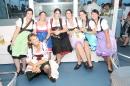 Wiesn-Boot-_XXL-Friedrichshafen-07-09-2013-Bodensee-Community-seechat_deBild_029.jpg