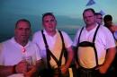 Wiesn-Boot-_XXL-Friedrichshafen-07-09-2013-Bodensee-Community-seechat_deBild_036.jpg