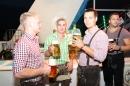 Wiesn-Boot-_XXL-Friedrichshafen-07-09-2013-Bodensee-Community-seechat_deBild_038.jpg