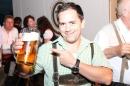 Wiesn-Boot-_XXL-Friedrichshafen-07-09-2013-Bodensee-Community-seechat_deBild_040.jpg
